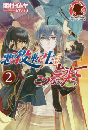 Top 10 Josei Light Novels [Best Recommendations]