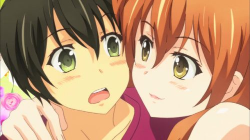 Ritsu-Kawai-Kazunari-Usa-The-Kawai-Complex-Guide-to-Manors-and-Hostel-Behavior-Wallpaper Top 10 Complicated Relationships in Anime