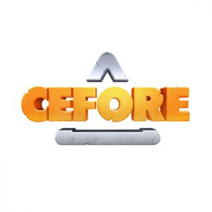 Cefore - PC Preview