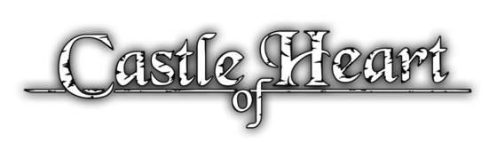 Castle_of_Heart_Logo_PNG_1-560x169 Launch date for Switch exclusive Castle of Heart revealed!