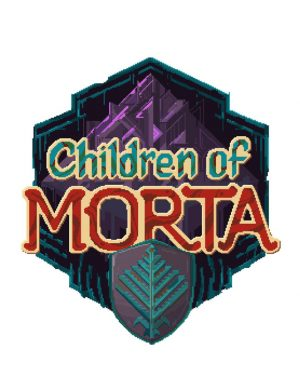 Children of Morta - PC Alpha Preview