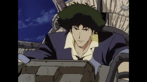 cowboy-bebop-cosplay-spike-wallpaper-700x438 Top 5 Roles of Kouichi Yamadera