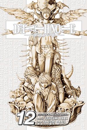 Tatsu-no-Otoshigo-manga-300x423 Top 10 God Manga [Best Recommendations]