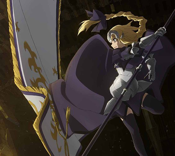 Fate-Apocrypha-wallpaper-563x500 Top 10 Best Seinen Anime for 2017 [Best Recommendations]