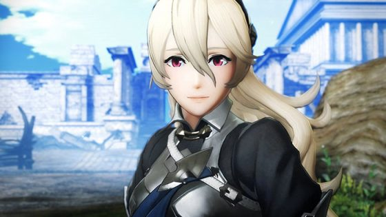 Fire-Emblem-Warriors-Switch-300x486 6 Games Like Fire Emblem Warriors [Recommendations]