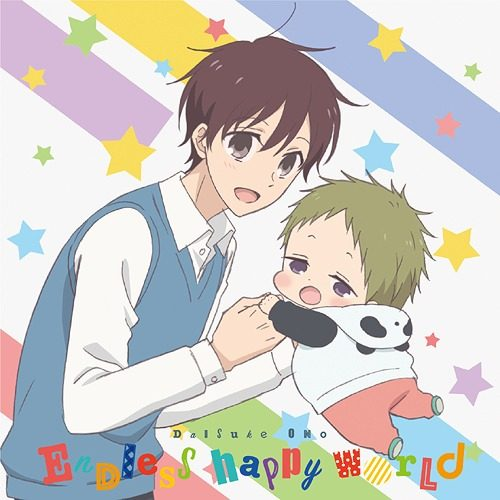top 10 most caring school babysitters characters  best list