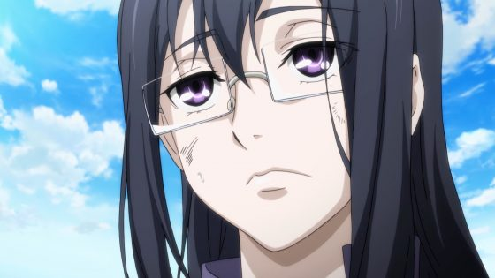 Hitori-no-Shita-2-Ep-3-3-300x169 Hitori no Shita 2: Raten Taishou Preview & Screenshots Are Ready For Episode 4!