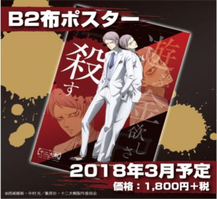 Eromanga-sensei-Wallpaper-688x500 Top 10 Anime Siblings of 2017