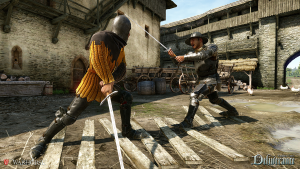 6 videojuegos parecidos a Kingdom Come: Deliverance