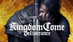 [El flechazo de Honey] 5 características destacadas de Henry (Kingdom Come: Deliverance)