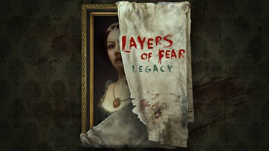 Layers-of-Fear-Legacy Layers of Fear: Legacy Launch Date for Switch Revealed