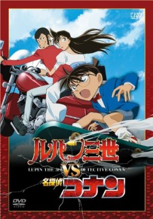 Top 10 Parody Anime Movies [Best Recommendations]