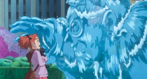 Mary and The Witch's Flower Gets Encore Showing! Tickets Available!