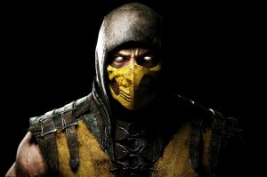 Mortal-kombat-9-Wallpaper-700x393 Top 10 Best Mortal Kombat Characters [Best List]