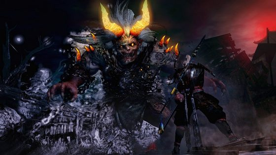 Nioh-Complete-Edition-gameplay-2-700x394 Top 10 Most Difficult Games of 2017 [Best Recommendations]