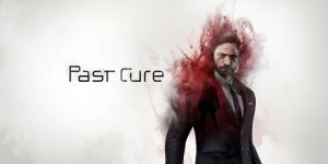 Past Cure - PlayStation 4 Review