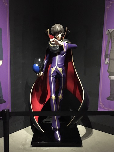 Photo-2018-02-11-12-47-46-560x420 Code Geass ~Hangyaku no Lelouch~ Exhibition Event