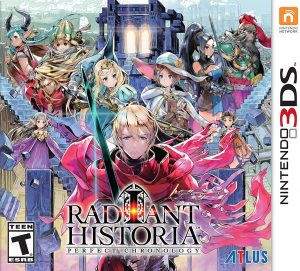 Radiant-Historia-Perfect-Chronology-game-300x271 Top 10 Mobile/Handheld Games of 2018 [Best Recommendations]