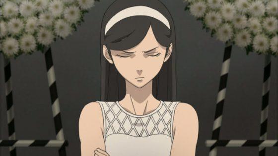 Kokkoku-dvd-300x420 6 animes parecidos a Kokkoku