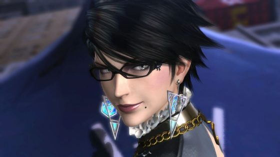 Switch_Bayonetta2_screen_01-560x315 Latest Nintendo Downloads [02/15/2018] - The Witch is Back … and Now on the Go!