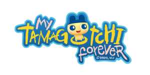 Relive Your Nostalgia as My Tamagotchi Forever hits Smartphones March 15th, 2018