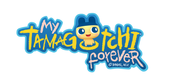 Tamagochi-Forever-560x280 Relive Your Nostalgia as My Tamagotchi Forever hits Smartphones March 15th, 2018