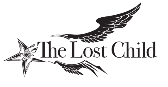 The-Lost-Child-Logo-560x291 The Lost Child is Heading To Nintendo Switch!
