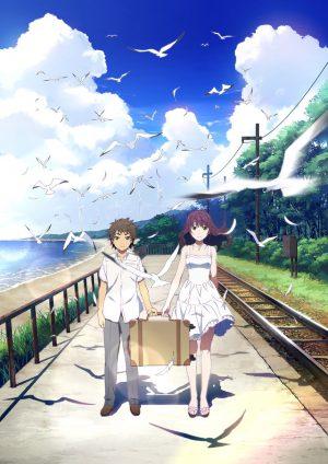 Toki-wo-Kakeru-Shojo-dvd-300x414 6 Anime Movies Like The Girl Who Leapt Through Time [Recommendations]