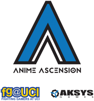 Anime Ascension Makes its Return for 2018 with Bigger Prize Pool!