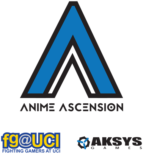 anime-ascension-1 Anime Ascension Makes its Return for 2018 with Bigger Prize Pool!