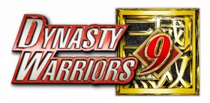 Dynasty Warriors 9 - PC/Steam Review