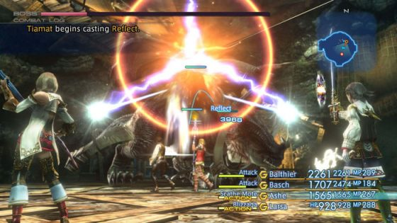 Zodiac-Age-FF-Final-Fantasy-XII-The-Zodiac-Age-Capture-300x435 Final Fantasy XII: The Zodiac Age - PC/Steam Review