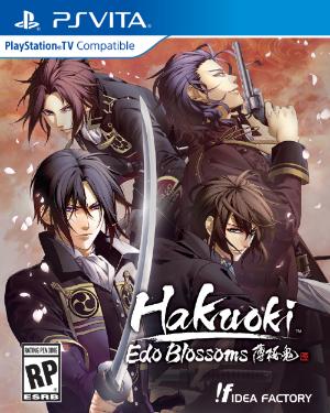 hakuoki-edo-capture-3-1 New screenshots of Saito + Sanan in Hakuoki: Edo Blossoms!