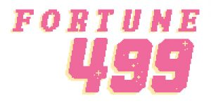 Fortune-499 - PC Review