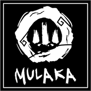 1 Mulaka - Nintendo Switch Review