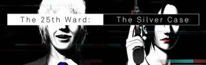 The 25th Ward: The Silver Case - PlayStation 4 Review