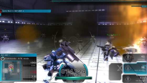 assault_g_logo_new_ol-ASSAULT-GUNNERS-HD-EDITION-Capture-500x354 ASSAULT GUNNERS HD EDITION - PC Review