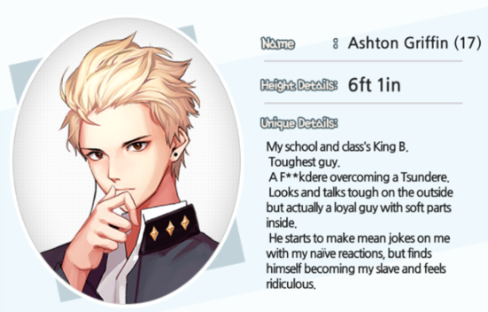 "Day7_cover-560x315 Day7's Massively Popular Otome title, ""Marked by King B's"", is Available NOW Globally!"