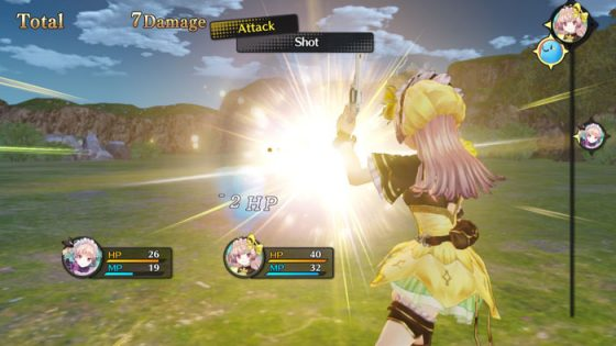 atelierlogocapture-Atelier-Lydie-Suelle-Capture-500x288 Atelier Lydie & Suelle: The Alchemists and the Mysterious Paintings - Nintendo Switch Review