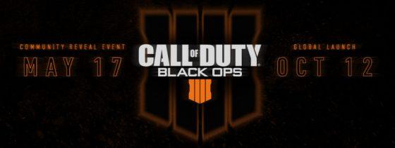 CODBO4-560x211 Prepare for Call of Duty: Black Ops 4!
