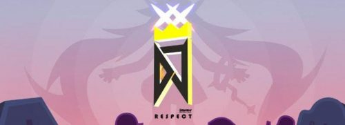 DJMax-Respect-1-DJMax-Respect-capture-500x181 DJMax Respect - PlayStation 4 Review