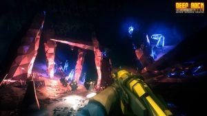 Deep Rock Galactic (EA) - PC Review