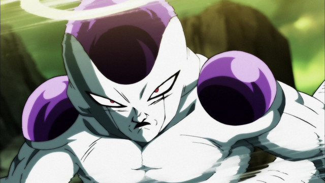 Dragon-Ball-Super-Freeza-crunchyroll Top 10 Megalomaniac Villains in Anime