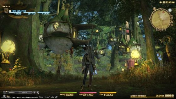 Final-Fantasy-XIV-A-Realm-Reborn-game-300x346 5 razones por las que debes jugar Final Fantasy XIV: A Realm Reborn