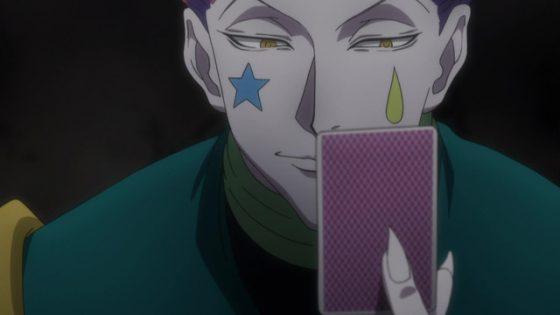 Cardcaptor-Sakura-Clear-Card-hen-crunchyroll-2 Editorial: La pedofilia en el anime