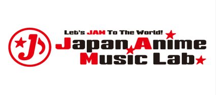 Japan-Anime-Music-Lab Japan Anime Music Lab. (JAMLAB) Adds New Content On Vibrant Ani-Song Artists