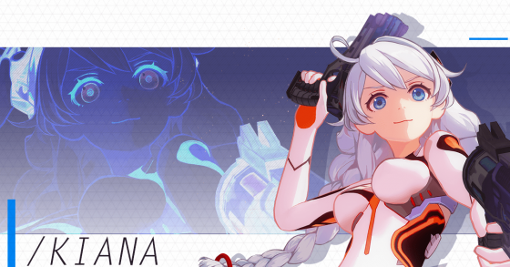 LOGO_en-560x438 Action-Packed Mobile Anime Driven Title, Honkai Impact 3rd, is Available for Pre-Registration!