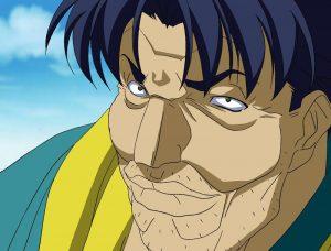 Los 10 mejores Hentai con tipos feos
