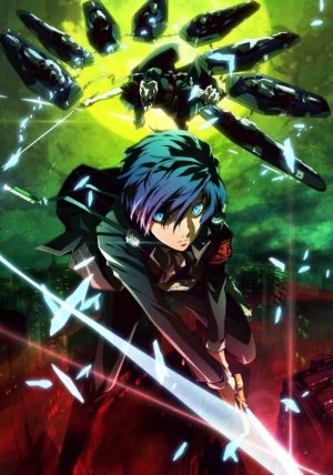 6 Anime Movies Like Persona 3 the Movie 1: Spring of Birth [Recommendations]