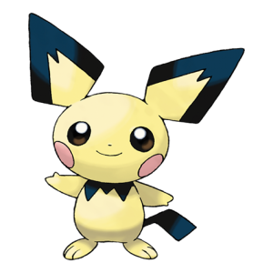 Tyranitar-pokemon Top 10 2nd Gen Pokemon